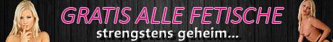 63 Deutsche Fetischsex Seiten mit gratis Zugang