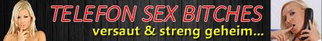 464 www.sexwebsuche.net - Rubrik Telefonsex